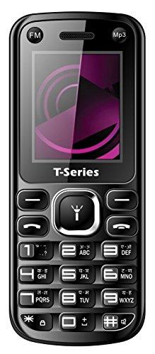 T-Series Mobiles T01_Black