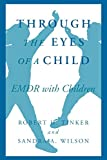 img - for Through the Eyes of a Child (Norton Professional Books) book / textbook / text book