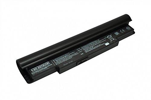 AA-PB8NC6B/E Batterie pour pc portable pour Samsung
