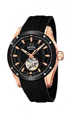 Jaguar orologio uomo automatico Special Edition J814/1