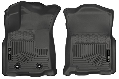 husky-liners-weatherbeater-series-2016-toyota-tacoma-automatic-transmission-front-floor-liner-black