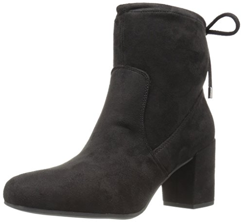 franco-sarto-womens-l-pisces-ankle-bootie-black-stretch-suede-65-m-us