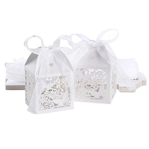 tinksky-hollow-romantica-farfalla-matrimonio-favore-scatole-nastri-bomboniere-regalo-scatole-50pcs-b