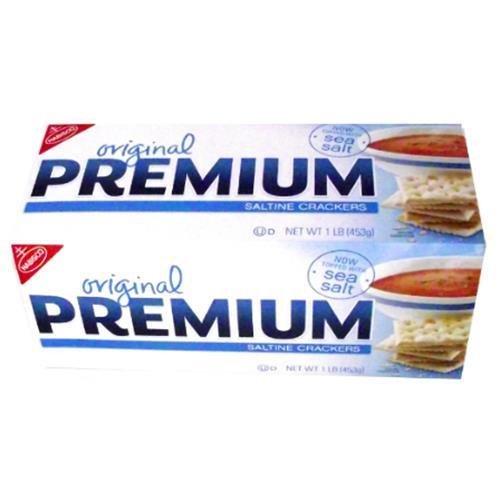 saltine-crackers-original-1lb-453g