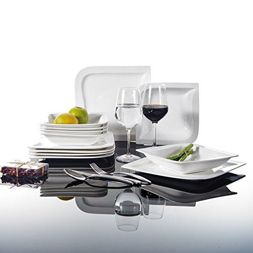 malacasa-serie-joesfa-porzellan-keramik-tafelservice-12-teiligen-set-kombiservice-geschirrset-speise