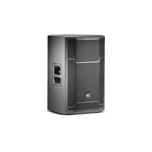 "Jbl Prx715 | 15"" 2-Way Powered Full-Range Main System/Floor Monitor"