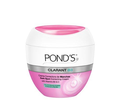 POND'S Clarant B3 Dark Spot Correcting Cream,