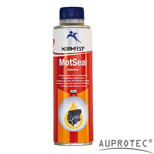 auprotecr-normfest-motordicht-mot-seal-motor-dichtmittel-motordichtung-dichtstoff-ol-zusatz-1-dose