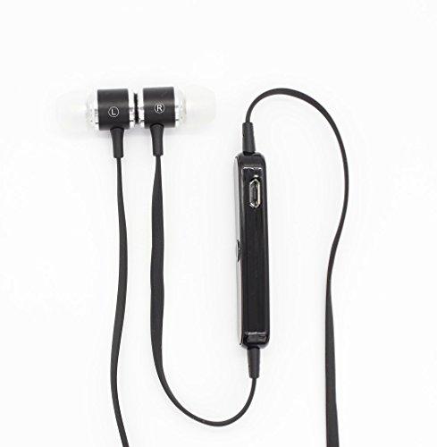 4D G11 Bluetooth Headset