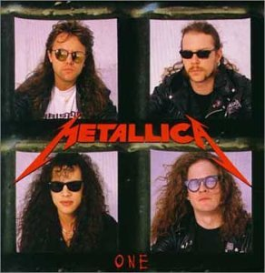 Metallica - One - Zortam Music