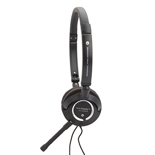 Target TH-2025 Wired Headset