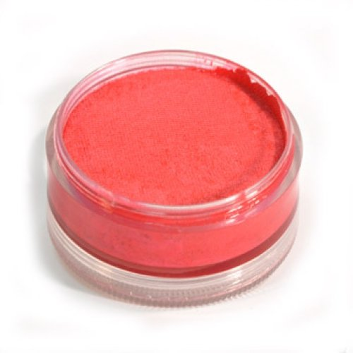 Wolfe Face Paints - Metallic Rose M30 (3.17 oz/90 gm)