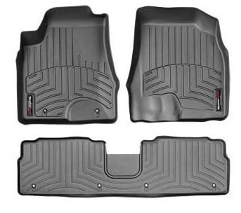 lexus rx 400h floor mats floor mats for lexus rx 400h. Black Bedroom Furniture Sets. Home Design Ideas