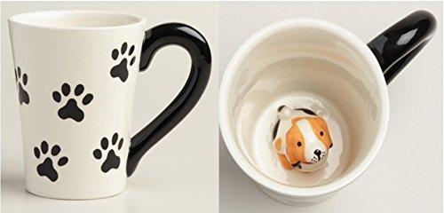 Top 5 Best Mug Dog For Sale 2016 Product Boomsbeat