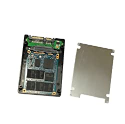 Micro SATA 1.8 Inch Drive to 2.5 Inch Laptop Drive Caddy