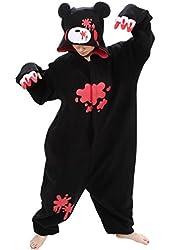 Ninimour - Sleepsuit Pajamas Costume Cosplay Homewear Lounge Wear