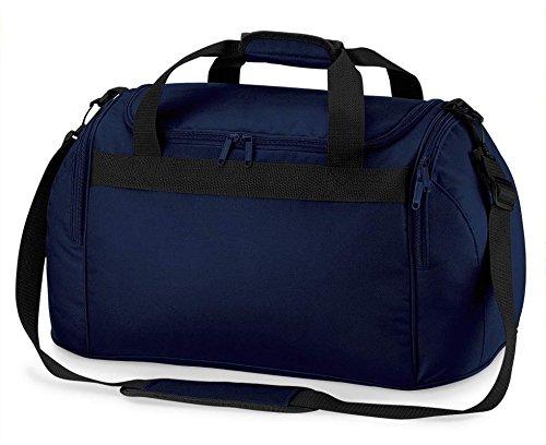 sporttasche-schultertasche-tasche-handtasche-blau-54-x-28-x-25-cm
