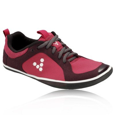 VivoBarefoot Lucy Lite Hydro Phobic Mesh Shoes - 5