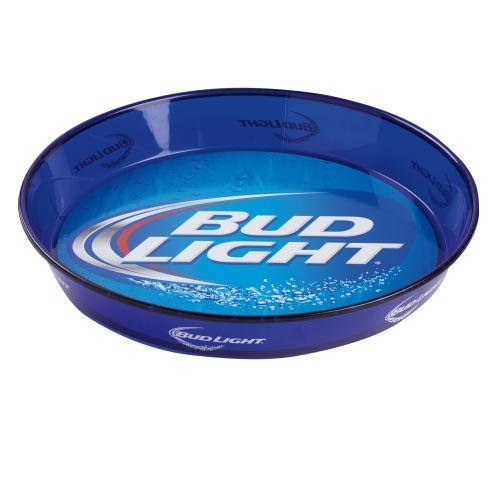 bud-light-serving-tray-by-budweiser
