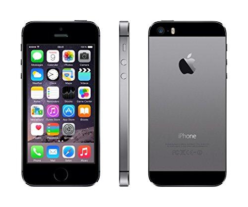 Apple-iPhone-5S-Smartphone-cran-Retina-1016-cm-4-pouces-processeur-A7-avec-co-processeur-M7-appareil-photo-8-Mpx-Wifi-prise-Jack-35-mm-iOS-7
