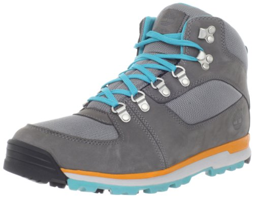b6955368925 Timberland Men's GT Scramble Mid Hiking Boot | Timberland Men