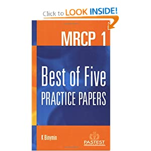 Mrcp 1: Best of Five Practice Papers 41OmpFQbztL._BO2,204,203,200_PIsitb-sticker-arrow-click,TopRight,35,-76_AA300_SH20_OU01_