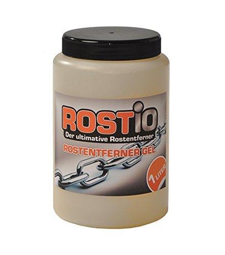 hocheffektiver-rostumwandler-rostentferner-gel-von-rostio-1-liter-entroster-fur-auto-fahrrad-metall-