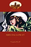 Mrs Dalloway (Cathedral Classics)