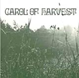 Carol of Harvest