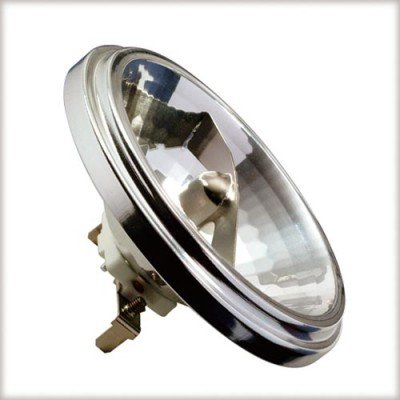 paulmann-qr-111-halogenlampe-24-50w-g53-12v-111mm-si