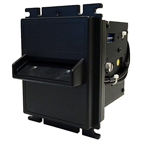 jcm machine