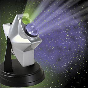 Home Star Projectors | Astronomy at Home Home Planetarium Homestar Pro Review on home heaven, home dance, home golf course, home imax, home film, home casino, home playground, home hospital, home games, home nyc, home lake, home photography, home zoo, home home, home observatory, home laboratory, home gymnasium, home pool, home stars, home chemistry,