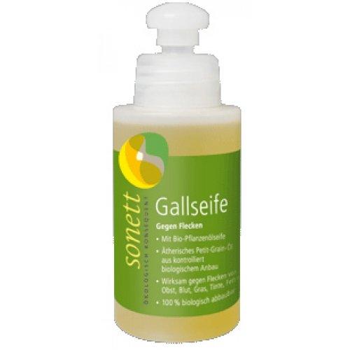 sonett-gall-soap-liquid-120-ml