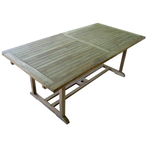 Ausziehbarer-Teaktisch-Gartentisch-160220-x-100-x-75-cm-massiv-und-stabil