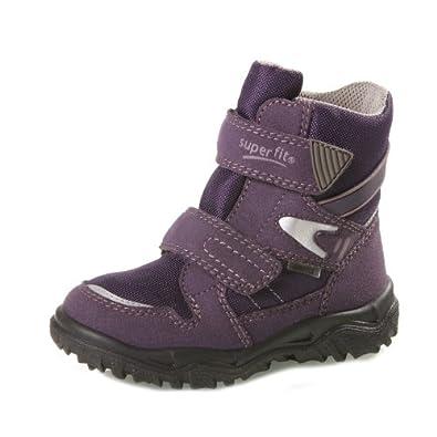Eu Size  Shoes