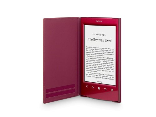 sony-prsasc22rww-funda-blanda-para-ebook-sony-prs-t2-color-rojo
