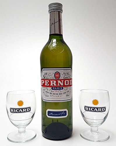 pernod-set-pernod-70cl-40-vol-2x-glaser
