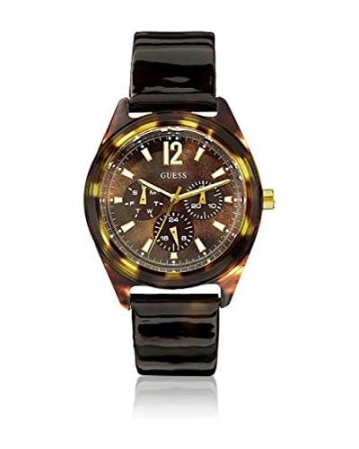 Guess Reloj de cuarzo W11164L1 40 mm
