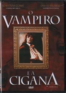 Vampire Circus (1972) [Import]