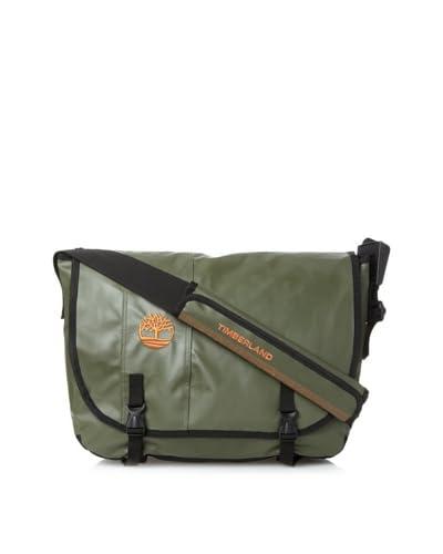 Timberland Luggage Cannon Mountain Messenger Bag