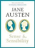 Sense & Sensibility (0007517858) by Austen, Jane