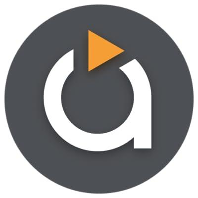 Avia Media Player (Chromecast, Roku, Apple TV, WebOS)
