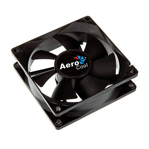 Aerocool Dark Force 8cm