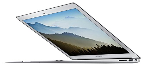 Apple MacBook Air MMGG2HN/A 13-inch L...