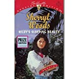 Riley's Sleeping Beauty (That Special Woman! / Silhouette Special Edition) (0373099614) by Sherryl Woods
