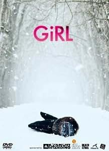 GiRL [DVD]