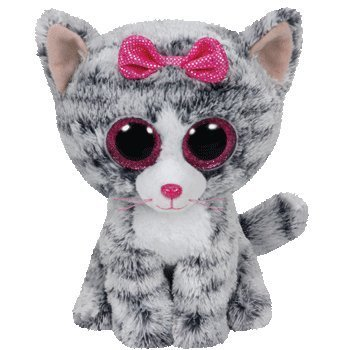 """Willow Ty Beanie Boo 6"""""""