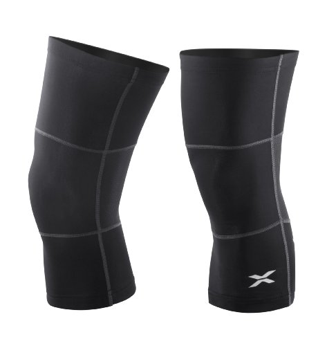 Buy Low Price 2XU Thermal Knee Warmers (B008J806UO)