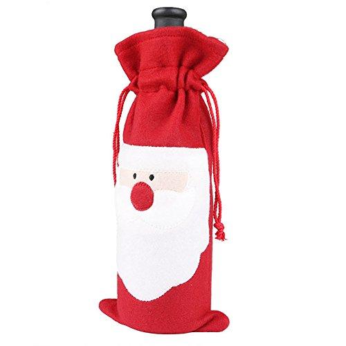 koiikor-5pcs-christmas-santa-claus-wine-bottle-decoration-bag-cover-for-xmas-gift-dinner-home-holida