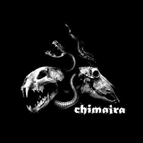 Chimaira [Special Edition]